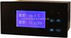 液晶温湿度控制器,中文设置,温湿度数显仪