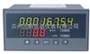 销售XSJ流量数显仪