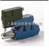 -伊頓VICKERS電液控制比例閥,KBSDG4V-3-92L-12-M-PE7-H7-10