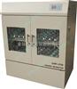 ZHWY-1102数显振荡培养箱\双层数显振荡培养箱