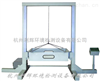滴水测试标准,杭州滴水试验机