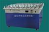 ZH-42-500大容量振荡器\双层大容量振荡器