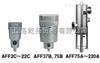 -AM-EL450,乾拓经销SMC过滤器