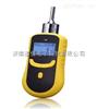 氮气检测仪,便携式氮气检测仪