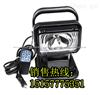 车载式遥控远射灯,HID遥控防水搜索灯,高亮度hid远距离遥控灯