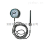 WTZ-280B-F,WTZ-280压力式温度计WTZ-280B-F,WTZ280生产厂家/供应商/价格
