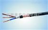 供应DJYVP5*2*1.0计算机电缆