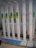 SH*儿童超声波身高体重测量仪