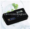 GDYQ-110SB乙醇快速检测仪