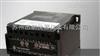 迅鹏新品台技S3-FD频率变送器