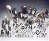 VUHZ�磁�鞲衅�1075158,SH7-S10,incl. sensor cable </=