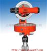 DQL-6J型经纬罗盘仪、经纬罗盘仪原理