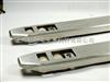 YCS叉车秤维修安全方便不锈钢叉车秤全网最低N