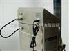 YCS叉车磅秤耐腐 结构坚固2吨叉车磅提货价格低N