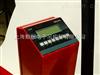 YCS叉车带电子秤精度高 结构好买秤配叉车N