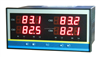 YK-884四通道智能数字PID温度控制仪