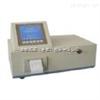 变压器油酸值测定仪  价格 用途