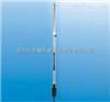 DYM1/DYM1-1  动槽水银气压计