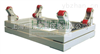 SCS开关量控制1000公斤液化气钢瓶秤