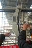 张力测试仪真正的厂家直销 欢迎来厂参观指导