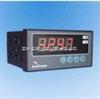 SPB-CH6/E-FRTA1B1V0温控仪