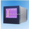 蓝屏无纸记录仪(SPR30)