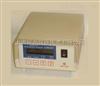 美国Z-800XP记录型氨气检测仪