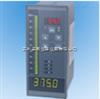SPB-XSH手操器