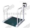 200千克带扶手韩国CAS电子轮椅秤价格表