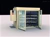大型冷凝水试验箱/非标冷凝水试验室