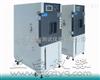 ZT-CTH-306T碳化实验设备