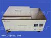 WTS-031智能控制精密水浴恒温摇床,数显精密水浴恒温摇床