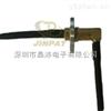 JINPAT杠杆百分表仪器射频同轴连接器