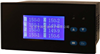 8路温度变送控制仪,多路变送数显仪,通讯RS485
