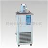 DLSB-FZ长城科工贸低温循环真空泵DLSB-FZ报价
