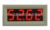 SPB-XSBT二线制显示器