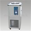 DLSB-G1010郑州长城生产DLSB-G1010低温循环高压泵