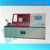 钢丝扭力试验机,钢丝扭转试验台,钢丝扭转检测设备