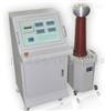 SM2200工频耐压试验仪