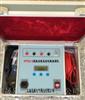 SH12直流电阻快速测试仪