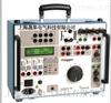 SVERKER650单相继电保护测试仪价格