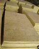 齐全岩棉保温材料厂家,蓬莱岩棉保温板厂家特价