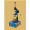 HRGF-II沥青灌封胶锥入度试验仪