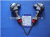 WZPK-131WZPK-131铠装热电阻厂家