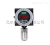 MSA/梅思安DF-8500毒气探测器