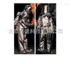 MSA/梅思安身体防护 500隔热服