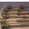 【天康集团】WZP-624PT100整体钻孔套管式热电阻