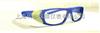 HY-16B辐射防护铅眼镜