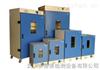 ADX-DHG-DGG高温烘箱选型