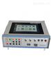 YWDCY-3D数字化电能表现场校验仪